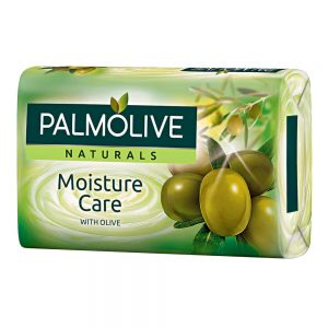 Palmolive_naturals_Moisture_Care_Olive_ml