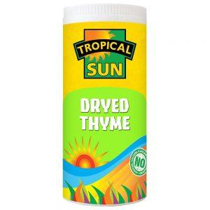 Tropical-Sun-Dryed-Thyme