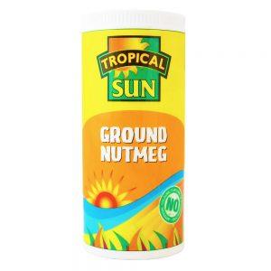 Tropical_Sun_Ground_Nutmeg_Tub_100g_2